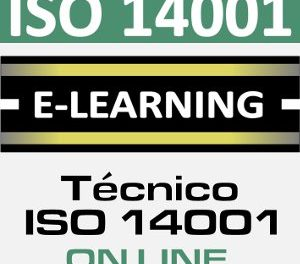 Curso On Line ISO 14001