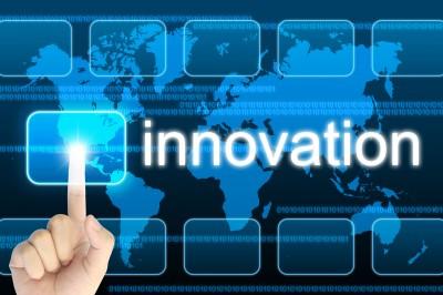 CEN/TS 16555-1: Sistema de Gestión para el Desarrollo de la Innovación