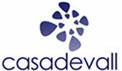 CASADEVALL certifica en FSC Cadena de Custodia con Ingertec