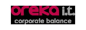 OreKa i.t Especialistas en SAP y ERP se certifica en ISO/IEC 20000
