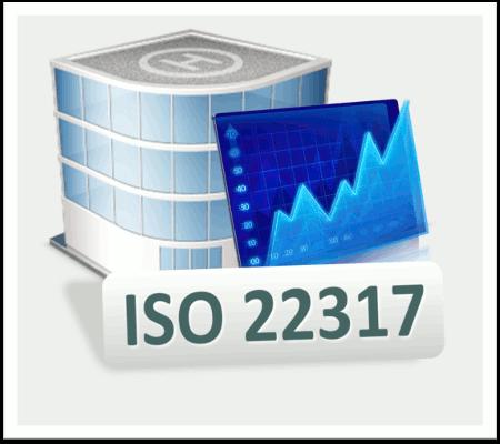 ISO 22317: guía Práctica para realizar el BIA – Business Impact Analysis