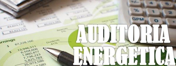 RD_Eficiencia_energetica