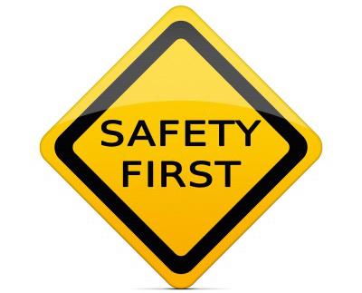 UNE – ISO 39001:2013 Sistemas de Gestión de la Seguridad Vial