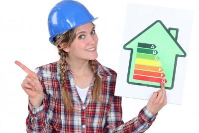 Nuevo Real Decreto para la Certificación de Eficiencia Energética de Edificios