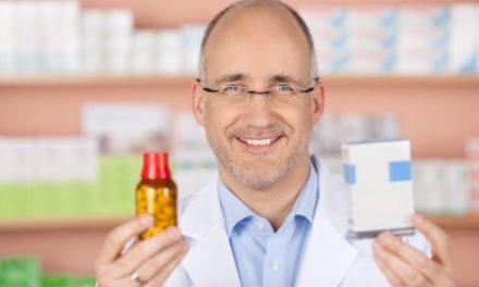 Sector Farmacéutico: Nuevo Código de Buenas Prácticas