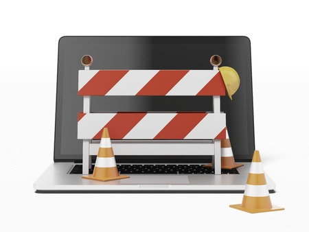ISO 22301 La importancia de estar preparados ante incidentes informáticos