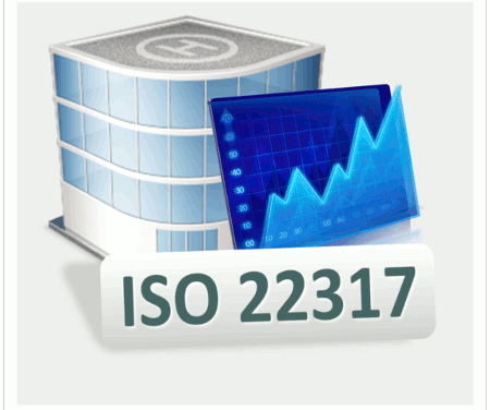 Nueva ISO 22317: guía Práctica para realizar el BIA – Business Impact Analysis