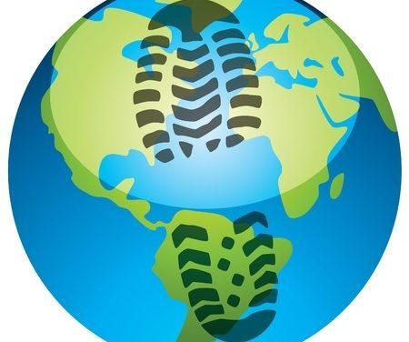 Huella de Carbono: Real Decreto para el registro de Empresas