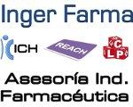Inger Farma: Normativas Sector Químico y Farmacéutico