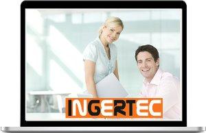 INGERTEC Asesoría en Normas ISO y Sistemas de Gestión