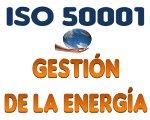 ISO 50001 Web sobre Eficiencia Energética