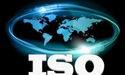 Informe ISO 2013 1.5 millones de Certificados a Nivel Mundial
