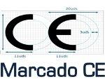 Marcado CE: Todo lo que necesita sobre el Marcado CE