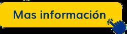 Más información sobre cursos Normas ISO