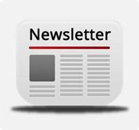 Newsletter Normas ISO