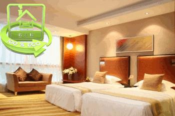 Financiación de renovación de Infraestructuras en Hoteles Auditorias Eficiencia Energética