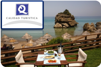 Subvenciones Sector Turístico Galicia