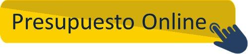 Presupuesto Online Norma ISO 22301