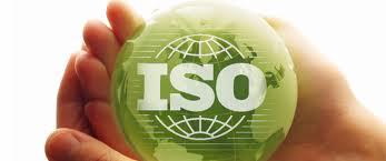 ISO 14001 ISO VERDE Sistema de Gestión ambiental