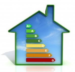 Obtener el nuevo certificado de la vivienda