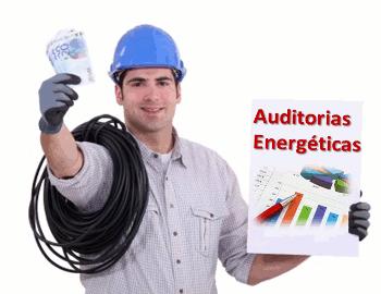 Implantando una norma ISO 22716