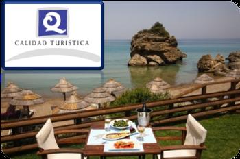 Ayudas a la Obtención de Certificados Q de Calidad Turística y su Mantenimiento