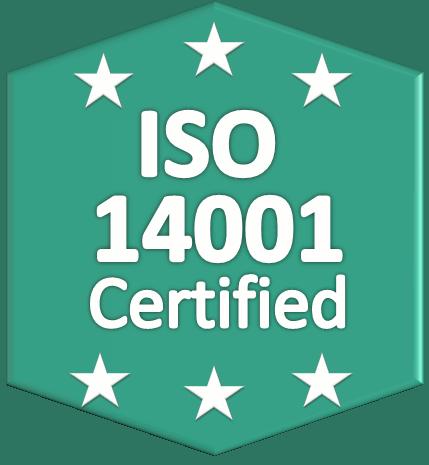 Nueva ISO 14001 2015