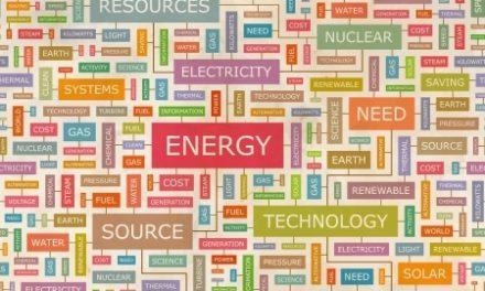 Implantar ISO 50001: Exime de las Auditorías Energéticas previstas por el Gobierno de España
