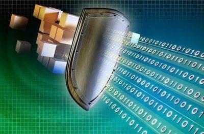 Puntos Clave del nuevo reglamento Europeo de protección de datos