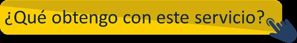 Consultoría Online aplicable en mi empresa