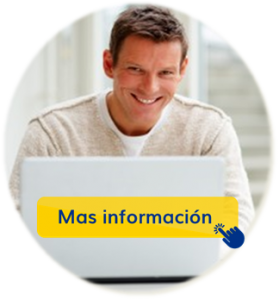 Mas información Cursos Normas ISO